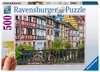 Colmar, Frankrijk Puzzels;Puzzels voor volwassenen - Ravensburger