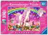 Horse Dream Jigsaw Puzzles;Children s Puzzles - Ravensburger