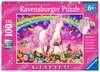 Pferdetraum Puzzle;Kinderpuzzle - Ravensburger