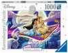 Puzzle 1000 p - Aladdin Puzzle;Puzzle adulte - Ravensburger