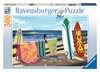 Hang Loose, 500pc Puzzles;Adult Puzzles - Ravensburger