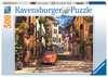 Im Herzen Südfrankreichs Puzzle;Erwachsenenpuzzle - Ravensburger