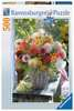 Beautiful Flowers Jigsaw Puzzles;Adult Puzzles - Ravensburger