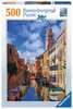 In Venice Jigsaw Puzzles;Adult Puzzles - Ravensburger