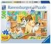 Pets on Tour Jigsaw Puzzles;Adult Puzzles - Ravensburger