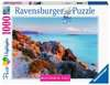 Mediterranean Greece Puzzle;Puzzle da Adulti - Ravensburger