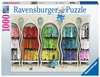 Fantastic Fashionista Jigsaw Puzzles;Adult Puzzles - Ravensburger