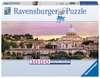 Rom Puzzle;Erwachsenenpuzzle - Ravensburger