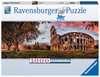 Puzzle Panoramiczne 1000 elementów: Koloseum o zmierzchu Puzzle;Puzzle dla dorosłych - Ravensburger