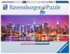 Manhattan Lights Jigsaw Puzzles;Adult Puzzles - Ravensburger