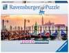 Gondolas in Venice Jigsaw Puzzles;Adult Puzzles - Ravensburger