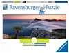 Im Wolkenmeer Puzzle;Erwachsenenpuzzle - Ravensburger