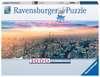 Parijs in het ochtendlicht Puzzels;Puzzels voor volwassenen - Ravensburger