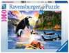 Close Encounters Jigsaw Puzzles;Adult Puzzles - Ravensburger