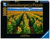 Fields of Gold Jigsaw Puzzles;Adult Puzzles - Ravensburger