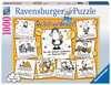 Du bist wunderbar Puzzle;Erwachsenenpuzzle - Ravensburger