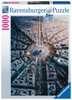 Paris von Oben Puzzle;Erwachsenenpuzzle - Ravensburger