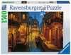 Eaux de Venise Puzzles;Puzzles pour adultes - Ravensburger