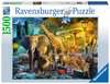 The Portal Jigsaw Puzzles;Adult Puzzles - Ravensburger