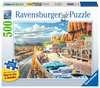 Vue panoramique Puzzles;Puzzles pour adultes - Ravensburger