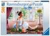 Sunday Ballet Jigsaw Puzzles;Adult Puzzles - Ravensburger