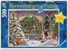 Es weihnachtet sehr Puzzle;Erwachsenenpuzzle - Ravensburger