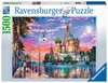 Moscow Puzzle;Erwachsenenpuzzle - Ravensburger