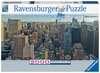 Pohled na New York 2000 dílků 2D Puzzle;Puzzle pro dospělé - Ravensburger