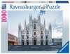 Dom van Milaan Puzzels;Puzzels voor volwassenen - Ravensburger