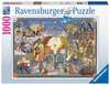 Romeo & Julia Puzzels;Puzzels voor volwassenen - Ravensburger
