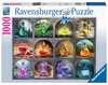 Magische toverdranken Puzzels;Puzzels voor volwassenen - Ravensburger