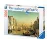 WENECJA-CANALE GRANDE 3000 EL. Puzzle;Puzzle dla dorosłych - Ravensburger