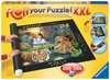 Roll your Puzzle! XXL Puslespil;Tilbehør til puslespil - Ravensburger