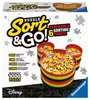 Mickey s Sort & Go! Jigsaw Puzzles;Puzzle Accessories - Ravensburger