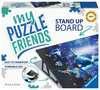 My Puzzle Friends: Stand Up Board Puslespil;Tilbehør til puslespil - Ravensburger