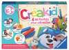 Créakid kit multi-activités Loisirs créatifs;Dessin - Ravensburger