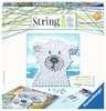 String it Midi: Cute Animals Malen und Basteln;Bastelsets - Ravensburger
