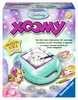 Xoomy midi fantasy Loisirs créatifs;Xoomy® - Ravensburger