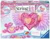 String it Maxi: 3D-Heart Hobby;Creatief - Ravensburger