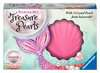Treasure Pearls Friendship Hobby;Creatief - Ravensburger