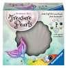 Treasure Pearls Surprise Set Creatività;Creare la Moda - Ravensburger