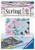 String it Mini: Cats Loisirs créatifs;Création d objets - Ravensburger