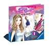 Fashion Designer Style Book-Abiti da sera Creatività;Fashion Designer - Ravensburger