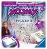 Xoomy® Erweiterungsset Frozen 2 Malen und Basteln;Malsets - Ravensburger