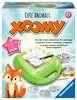 Xoomy midi cute animals Loisirs créatifs;Dessin - Ravensburger