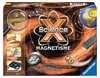 Science X® - Magnetisme Hobby;ScienceX® - Ravensburger
