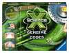ScienceX® - Geheime codes Hobby;ScienceX® - Ravensburger
