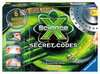 Science X®: Secret Codes Science Kits;ScienceX® - Ravensburger