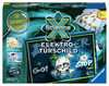 ScienceX Elektro-Türschild Experimentieren;ScienceX® - Ravensburger