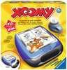 Xoomy® Hobby;Xoomy® - Ravensburger